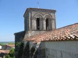 Histoire et patrimoine de Préguillac (Charente-Maritime)