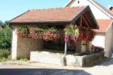 Histoire et patrimoine de Ronchaux (Doubs)
