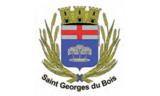 Histoire et patrimoine de Saint Georges du Bois (Sarthe)