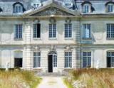 Histoire et patrimoine de Saint Georges du Vièvre (Eure)