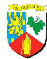 Histoire et patrimoine de Saint Thiébaud (Jura)