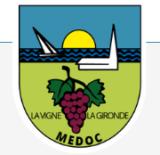 Histoire et patrimoine de Valeyrac (Gironde)