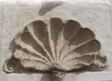 Histoire et patrimoine de Vert en Drouais (Eure-et-Loir)