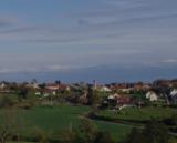 Histoire et patrimoine de Bougnon (Haute-Saône)