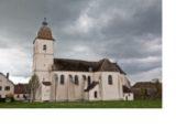 Histoire et patrimoine de Boult (Haute-Saône)