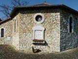 Histoire et patrimoine de Castetner (Pyrénées-Atlantiques)