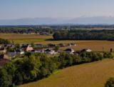 Histoire et patrimoine de Caubios-Loos (Pyrénées-Atlantiques)