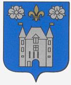 Histoire et patrimoine de Chilleurs aux Bois (Loiret)