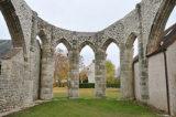 Histoire de Courcelles le Roi (Loiret)