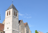 Histoire et patrimoine de Dammartin sur Tigeaux (Seine-et-Marne)
