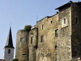 Histoire et patrimoine de Dieulouard (Meurthe-et-Moselle)