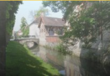 Histoire et patrimoine de Donnnemarie-Dontilly (Seine-et-Marne)