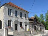Histoire d'Egligny (Seine-et-Marne)
