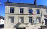 Histoire d'Isles sur Suippe (Marne)
