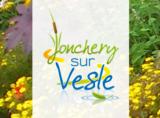Histoire et patrimoine de Jonchery sur Vesle (Marne)