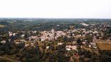 Histoire du Cellier (Loire-Atlantique)