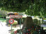 Histoire et patrimoine de L'Etang la Ville (Yvelines)