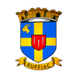 Histoire et patrimoine de Ruffiac (Morbihan)