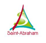 Histoire et patrimoine de Saint Abraham (Morbihan)