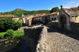 Histoire et patrimoine de Saurier (Puy-de-Dôme)