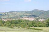 Histoire et patrimoine de Sauxillanges (Puy-de-Dôme)