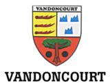 Histoire et patrimoine de Vandoncourt (Doubs)
