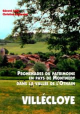 Histoire et patrimoine de Villécloye (Meuse)
