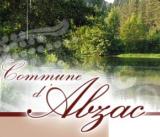 Histoire et patrimoine d'Abzac (Gironde)