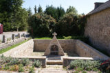 Histoire et patrimoine de Baye (Finistère)