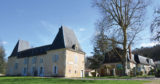 Histoire et patrimoine de Boulazac (Dordogne)