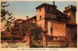 Histoire et patrimoine de Bruguières (Haute-Garonne)