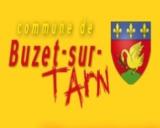 Histoire et patrimoine de Buzet (Haute-Garonne)