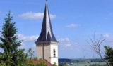 Histoire et patrimoine de Dommartemont (Meurthe-et-Moselle)