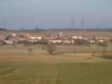 Histoire d'Eply (Meurthe-et-Moselle)