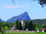 Histoire et patrimoine de Fontanès (Hérault)