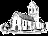 Histoire et patrimoine de Givraines (Loiret)