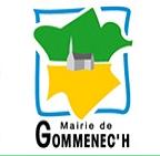 Histoire et patrimoine de Gommenec'h (Côtes d'Armor)