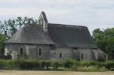 Histoire et patrimoine de La Lande Chasle (Maine-et-Loire)