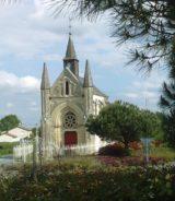 Histoire et patrimoine de La Plaine (Maine-et-Loire)