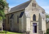 Histoire et patrimoine du Coudray Macouard (Maine-et-Loire)