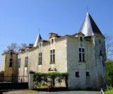 Histoire et patrimoine du Poiré sur Velluire (Vendée)