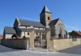 Histoire et patrimoine de Les Mesneux (Marne)
