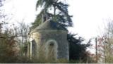 Histoire et patrimoine de Ligné (Loire-Atlantique)