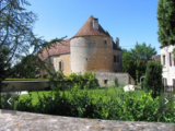 Histoire et patrimoine de Payrac (Lot)