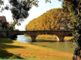 Histoire et patrimoine de Plaisance du Gers (Gers)