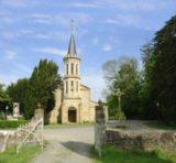 Histoire et patrimoine de Ponsan-Soubiran (Gers)