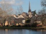 Histoire et patrimoine de Rannée (Ille-et-Vilaine)