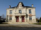 Histoire et patrimoine de Retaud (Charente Maritime)