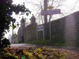 Histoire et patrimoine de Roset-Fluans (Doubs)
