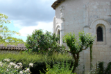 Histoire et patrimoine de Rouffiac (Charente-Maritime)
